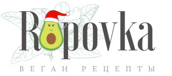 Ropovka.com